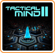 戰術思維 2,Tactical Mind 2