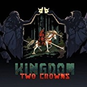 Kingdom: Two Crowns,Kingdom: Two Crowns