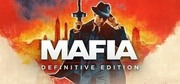 四海兄弟:決定版,Mafia: Definitive Edition