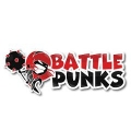Battle Punks,Battle Punks