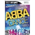 ABBA: You Can Dance,ABBA: You Can Dance