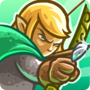 Kingdom Rush Origins,Kingdom Rush Origins