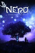 N.E.R.O.: Nothing Ever Remains Obscure,N.E.R.O.: Nothing Ever Remains Obscure