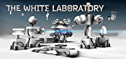 白色實驗室,The White Laboratory