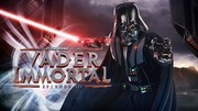 星際大戰 VR:維達不朽,Vader Immortal: A Star Wars VR Series
