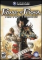 波斯王子 3:雙刃王座,Prince of Persia: The Two Thrones