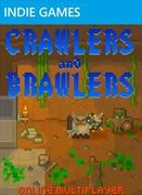 Crawlers and Brawlers,Crawlers and Brawlers