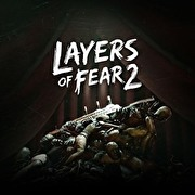 層層恐懼 2,Layers of Fear 2