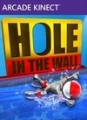 Hole in the Wall,Hole in the Wall
