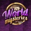 World Mysteries,World Mysteries