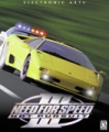 極速快感 3:熱力追緝,Need for Speed III:Hot Pursuit