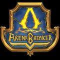 Arena Breaker Saga