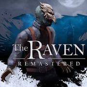 烏鴉 重製版,The Raven Remastered