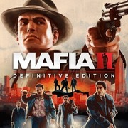 四海兄弟 2:決定版,Mafia II: Definitive Edition