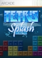 俄羅斯方塊 Splash,Tetris Splash