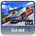 Daytona USA,デイトナ USA,DAYTONA USA