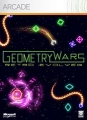 幾何戰爭,Geometry Wars: Retro Evolved