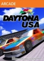 Daytona USA,デイトナUSA,Daytona USA