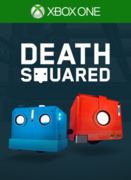 Death Squared,ロロロロ,Death Squared