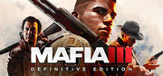 四海兄弟 3:決定版,Mafia III: Definitive Edition