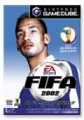 FIFA 2002,FIFA 2002 Road to FIFA WORLD CUP,FIFA 2002 ロード・トゥ・FIFAワールドカップ