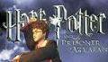 哈利波特 3:阿茲卡班的逃犯,Harry Potter & the Prisoner of Azkaban,ハリー・ポッターとアズカバンの囚人