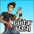 Guitar Flash,Guitar Flash