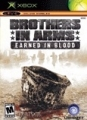 戰火回憶錄:浴血之戰,Brothers in Arms: Earned in Blood,Brothers in Arms 2