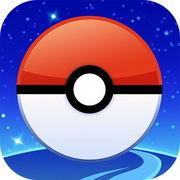 Pokemon GO,ポケモン GO,Pokémon GO