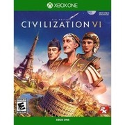 文明帝國 6,Sid Meier's Civilization VI