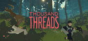 萬千思路,Thousand Threads