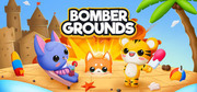 Bombergrounds: Battle Royale,Bombergrounds: Battle Royale