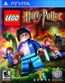 樂高哈利波特:Years 5-7,LEGO Harry Potter: Years 5-7
