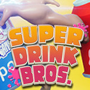 超級飲料兄弟,SUPER DRINK BROS.