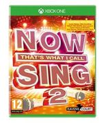 Now That's What I Call Sing 2,Now That's What I Call Sing 2