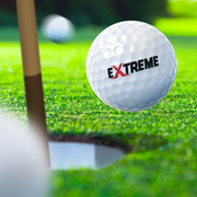 Extreme Golf,Extreme Golf