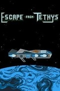 Escape From Tethys,Escape From Tethys