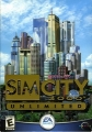 模擬城市3000:探索無限,SimCity 3000 Unlimited