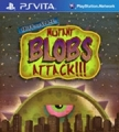 Tales from Space: Mutant Blobs Attack,Tales from Space: Mutant Blobs Attack
