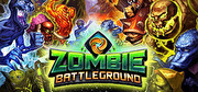 Zombie Battleground,Zombie Battleground