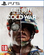 決勝時刻:黑色行動冷戰,Call of Duty: Black Ops Cold War