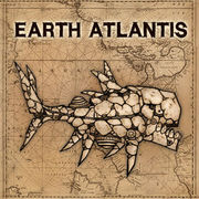 Earth Atlantis,Earth Atlantis