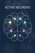 Active Neurons - Puzzle game,Active Neurons - Puzzle game
