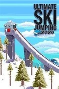 Ultimate Ski Jumping 2020,Ultimate Ski Jumping 2020