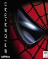 蜘蛛人電影版,Spider Man: the Movie Game