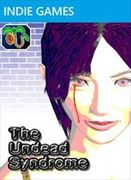 The Undead Syndrome,アンデッドシンドローム,The Undead Syndrome