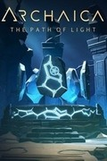 Archaica: The Path Of Light,Archaica: The Path Of Light