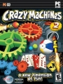瘋狂機器 2,Crazy Machines 2