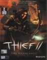 俠盜 2,ThiefⅡ:The Metal Age
