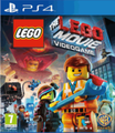 樂高玩電影,The Lego Movie Videogame